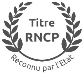 ACCREDITATION_RNCP NB.png