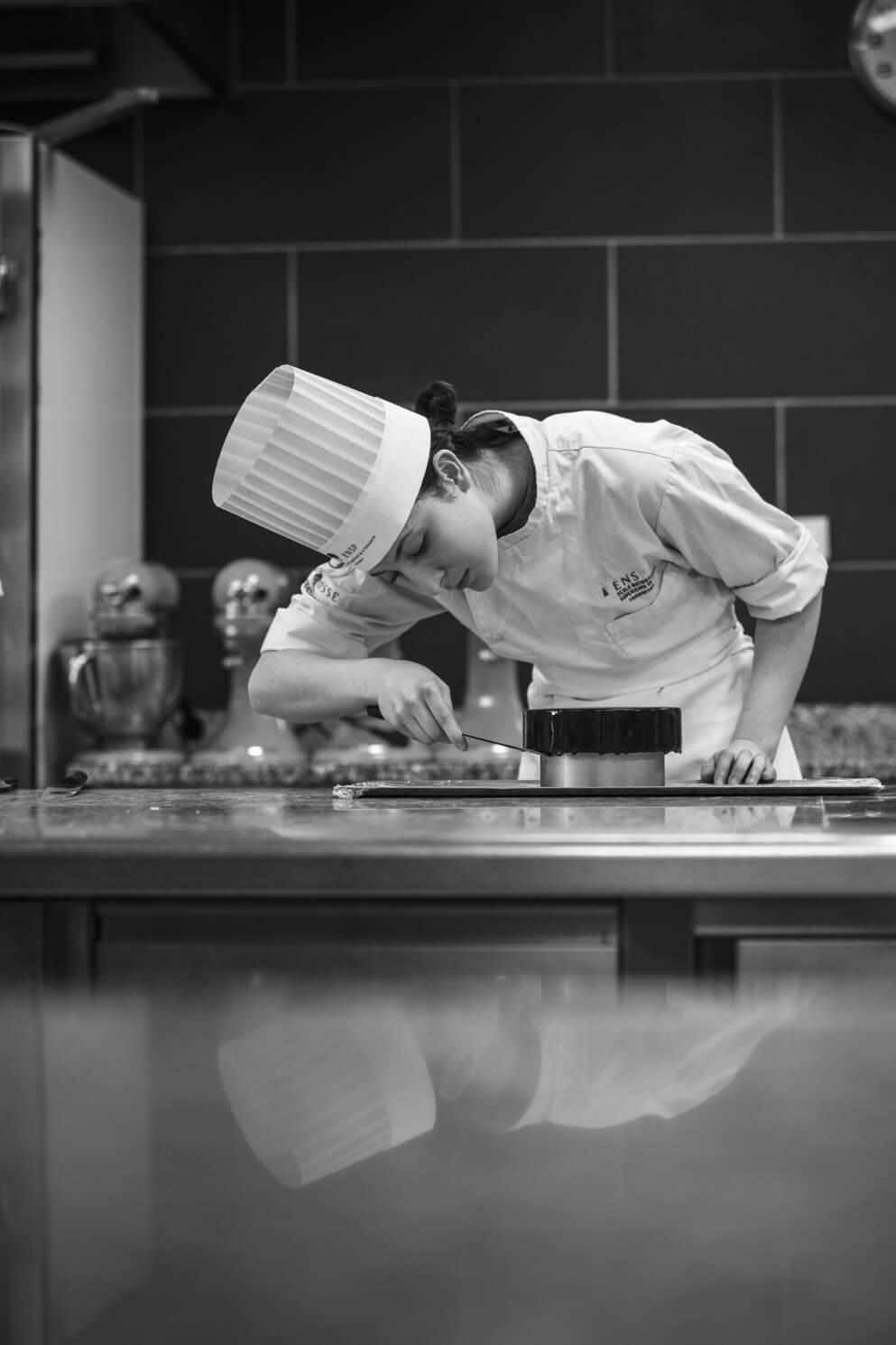 Ecole Ducasse Formations En Arts Culinaires Et En Patisserie